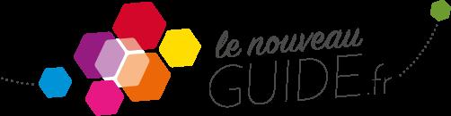 Le guide des alternatives de vie et de consommation du Pays Basque