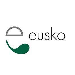 EUSKO, notre monnaie locale…