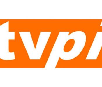 TVPI, 15 ans de diffusion !